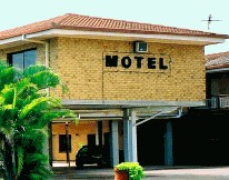 Kurrimine Beach Motel - Mount Gambier Accommodation