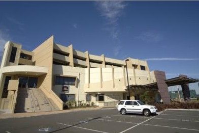 Best Western City Sands - Mount Gambier Accommodation