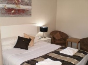 Country Leisure Motor Inn - Mount Gambier Accommodation