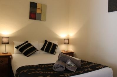 Inverell Motel - Mount Gambier Accommodation
