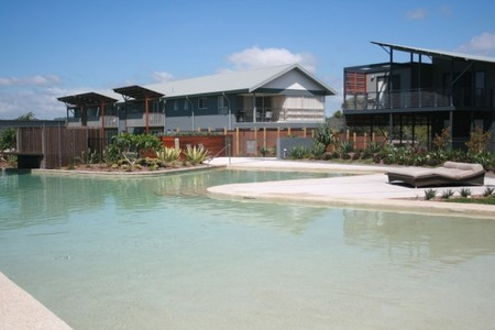 Australis Diamond Beach Resort  Spa - Mount Gambier Accommodation