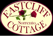 Eastcliff Cottages - Mount Gambier Accommodation