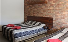 Woomargama Village Hotel Motel - Mount Gambier Accommodation