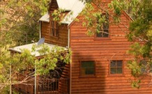 Barrington Tops Organic Retreat - Mount Gambier Accommodation