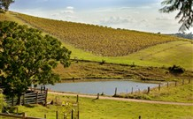 Sanctuary Hill Retreat - Mount Gambier Accommodation