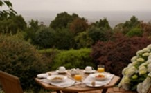 Barefoot Springs Bed and Breakfast - Mount Gambier Accommodation