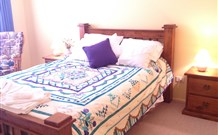 Bay n Beach Bed and Breakfast - - Mount Gambier Accommodation