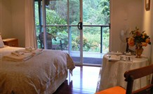 Cougal Park Bed and Breakfast - Mount Gambier Accommodation