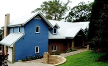 Darnell Bed and Breakfast - Mount Gambier Accommodation