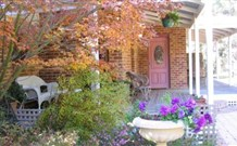 Fiddlewood Farm - - Mount Gambier Accommodation