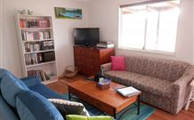 Finchley Bed and Breakfast - Mount Gambier Accommodation