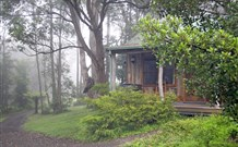 Ghost Hill Road - Mount Gambier Accommodation