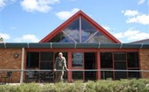 Henrys Guest House - Mount Gambier Accommodation