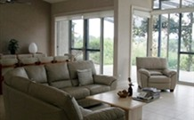 Lansallos Bed and Breakfast - Mount Gambier Accommodation