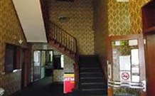 Royal Hotel Dungog - Mount Gambier Accommodation