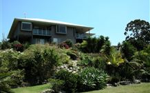 Sapphire Beach BB - - Mount Gambier Accommodation