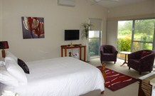 Sunrise Bed and Breakfast - Mount Gambier Accommodation