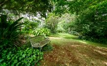 Tallawalla Retreat - Mount Gambier Accommodation