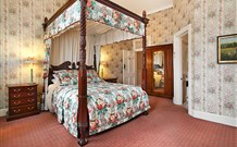 The Old George and Dragon Guesthouse - - Mount Gambier Accommodation