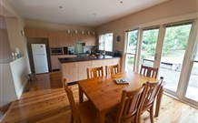 Bromyard Cottage - Mount Gambier Accommodation