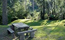 Coffs Coast Adventure Centre - Mount Gambier Accommodation
