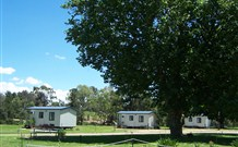 Haven House - Mount Gambier Accommodation