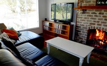 Moonan Brook Forestry Cottage - Mount Gambier Accommodation