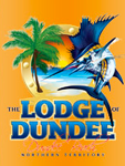 The Lodge of Dundee - Mount Gambier Accommodation