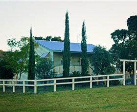 Milford Country Cottages - Mount Gambier Accommodation