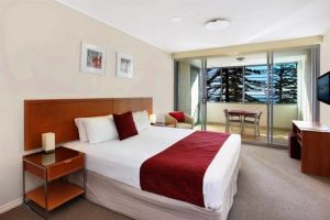 The Observatory - Mount Gambier Accommodation