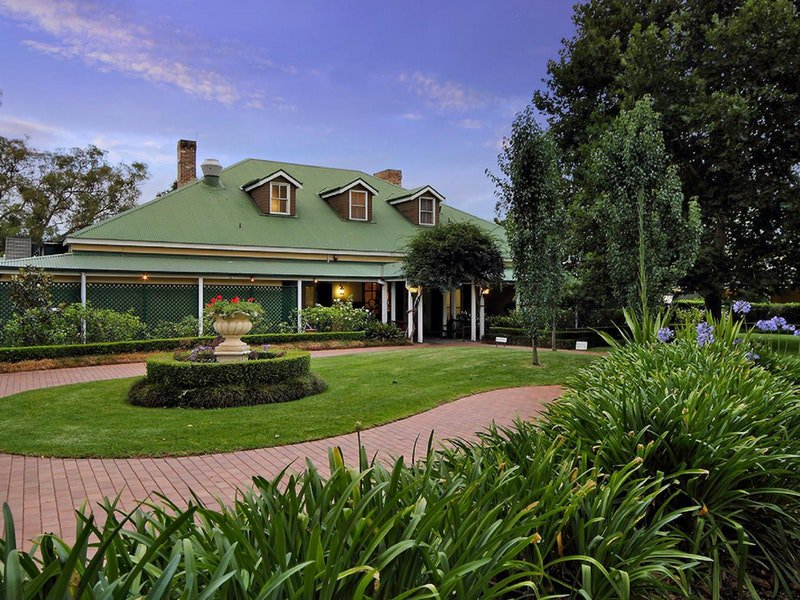 The Guest House - Mount Gambier Accommodation