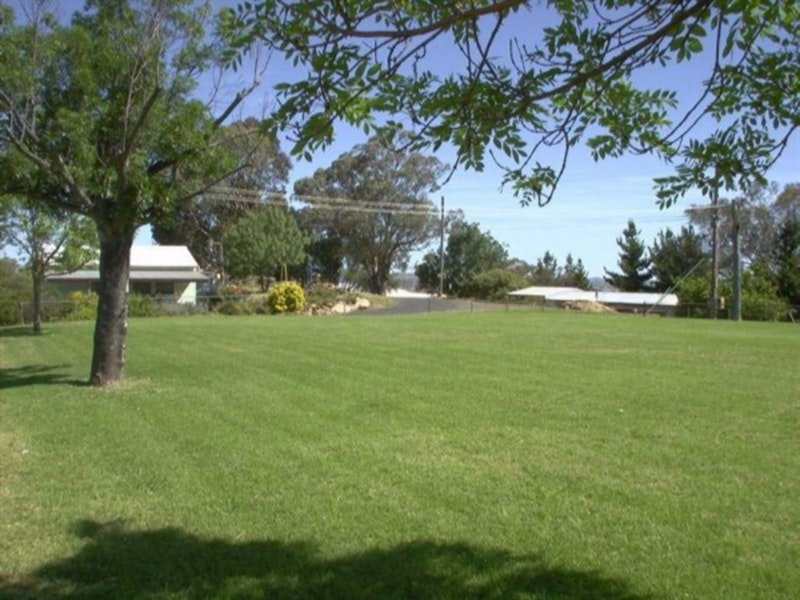 Ridgecrest Christian Education and Convention Centre - Mount Gambier Accommodation