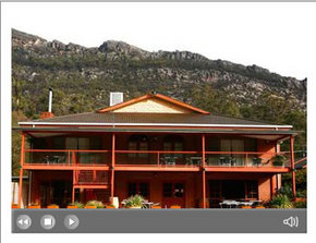 Comfort Inn Country Plaza Halls Gap - Mount Gambier Accommodation