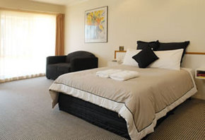 Murray Downs Resort - Mount Gambier Accommodation