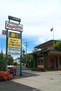 Bathurst Explorers Motel - Mount Gambier Accommodation