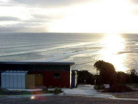 Freycinet Beach Apartments - Mount Gambier Accommodation