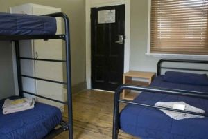 The Nunnery - Mount Gambier Accommodation
