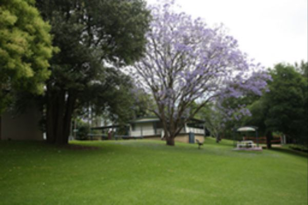 Hawkesbury Riverside Tourist Park - Mount Gambier Accommodation