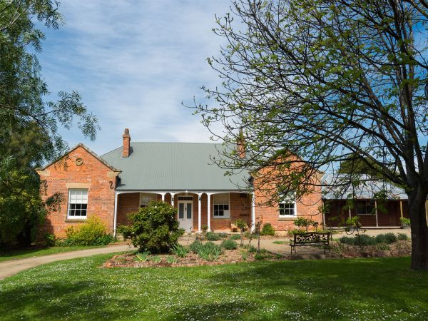 Tigerbay Retreat - Semaphore House - Mount Gambier Accommodation
