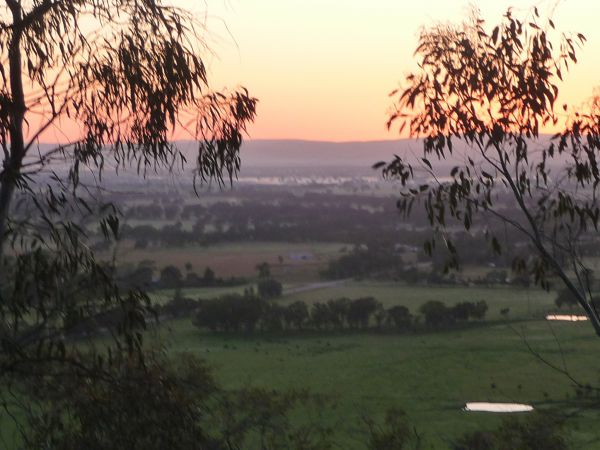 Kurringai Cottage - Mount Gambier Accommodation