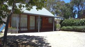 Cherry Farm Cottage - Mount Gambier Accommodation