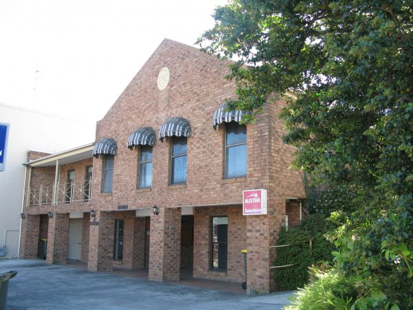 Bakery Hill Motel - Mount Gambier Accommodation