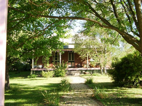Dingle B and B - Mount Gambier Accommodation