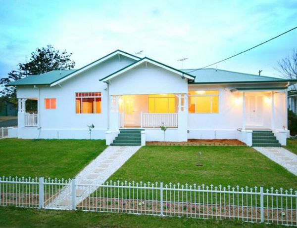 Grand Central Suites - Mount Gambier Accommodation
