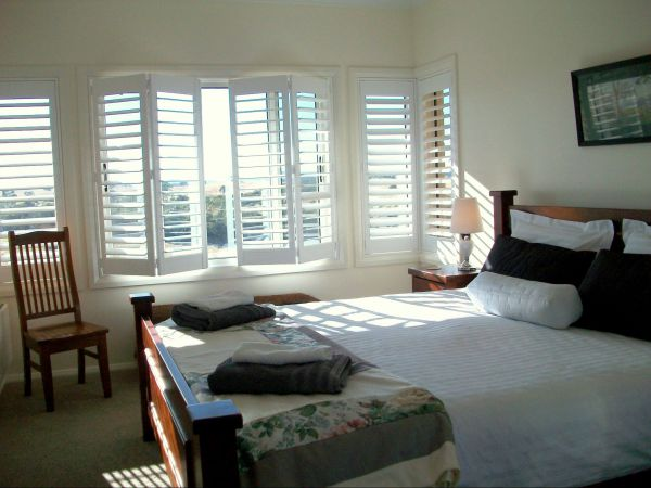 Heathcote Views Bed  Breakfast - Mount Gambier Accommodation