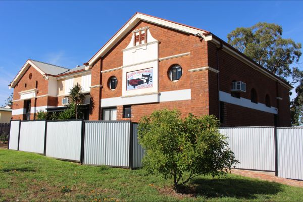 Kindra Apartments - Mount Gambier Accommodation