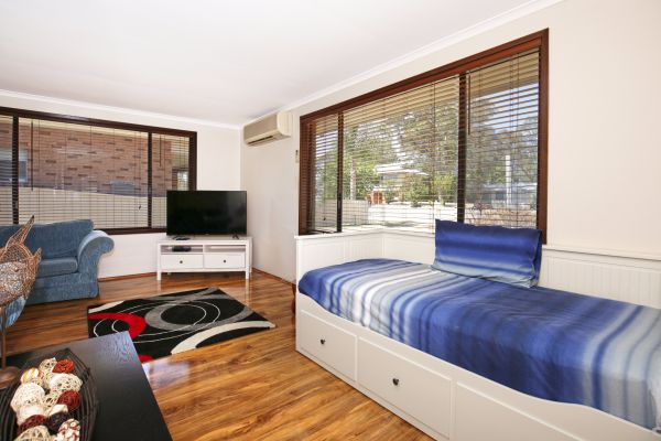 Sandy Toes Beach House - Mount Gambier Accommodation