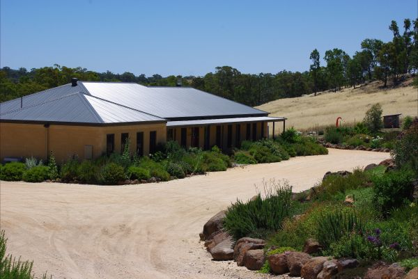 Yalooka Farm - Mount Gambier Accommodation