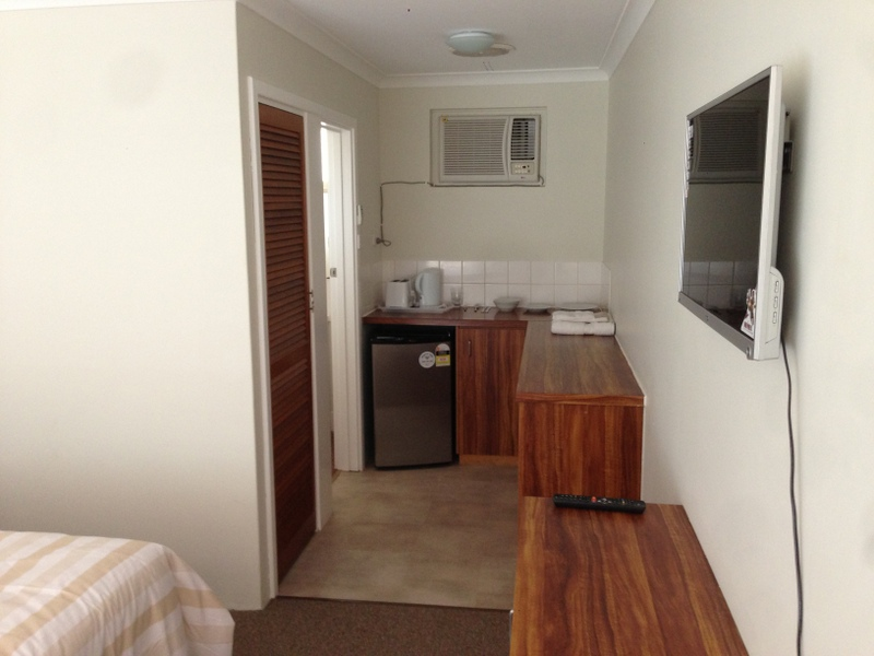 28 Albion Street - Mount Gambier Accommodation