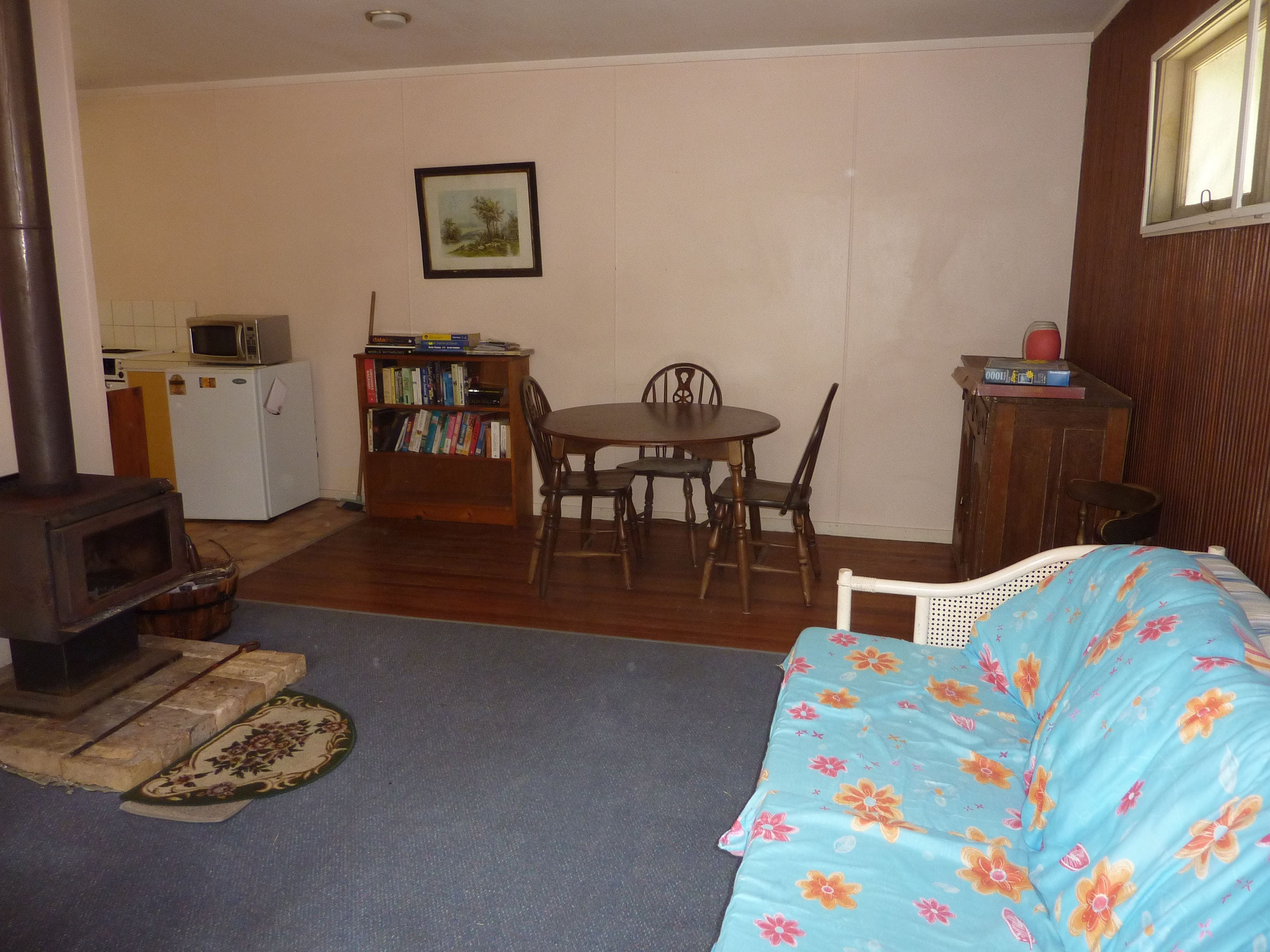 Acacia Cottages - Mount Gambier Accommodation